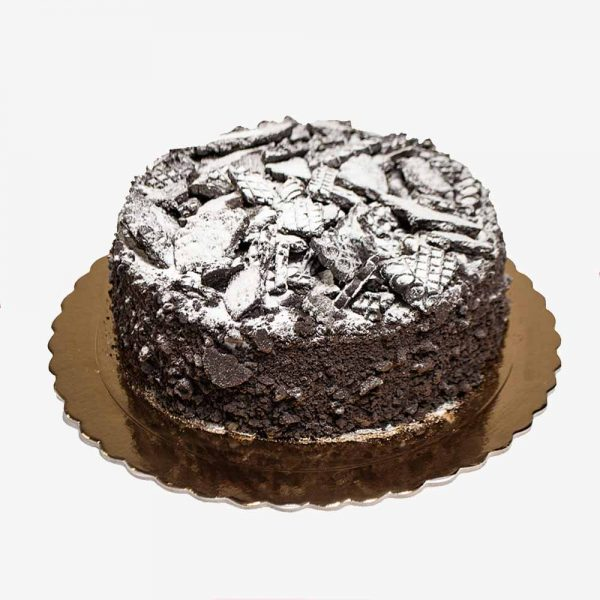 Send an Oreo Cake in Greece